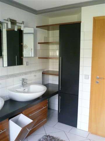 m bel zimmerei innenausbau martin. Black Bedroom Furniture Sets. Home Design Ideas